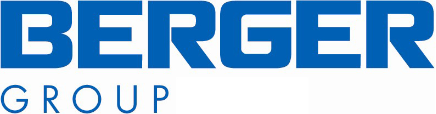 BERGER Group